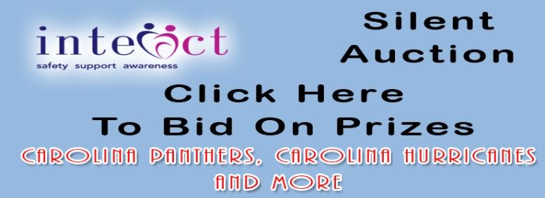auction copy