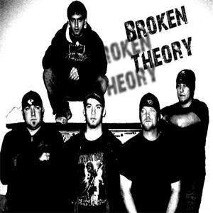 broken theory