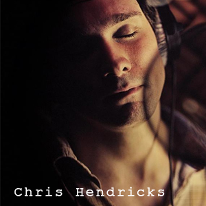 Chris Hendricks