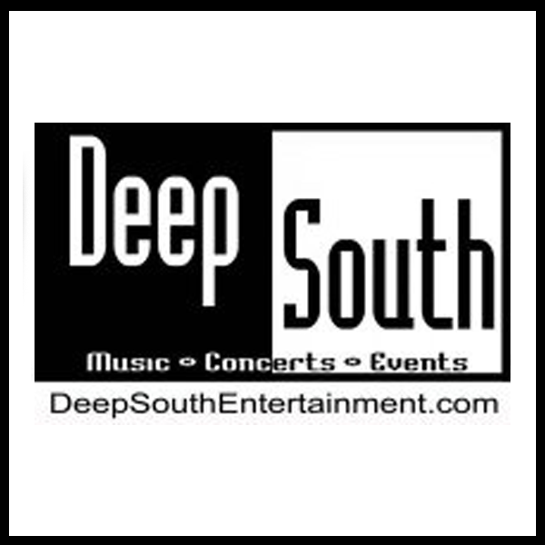 deepsouth entertainment
