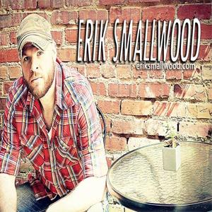 erik smallwood