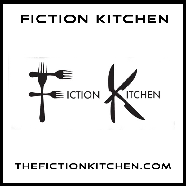 fiction kitchen