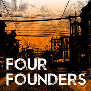 four founders