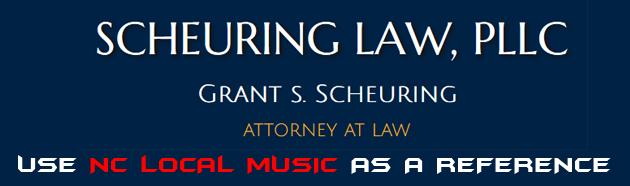 http://grantscheuringlaw.com/