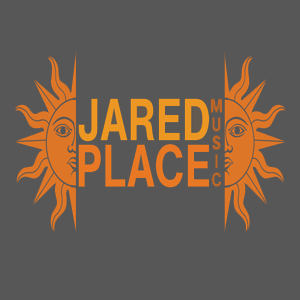 Jared Place