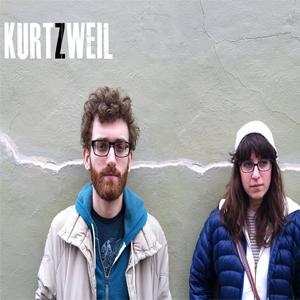 kurtzweil