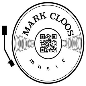 mark cloos