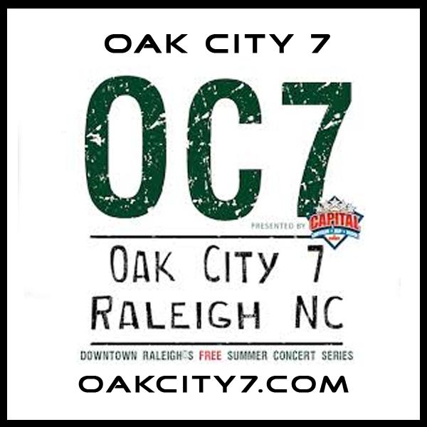 oakcity7