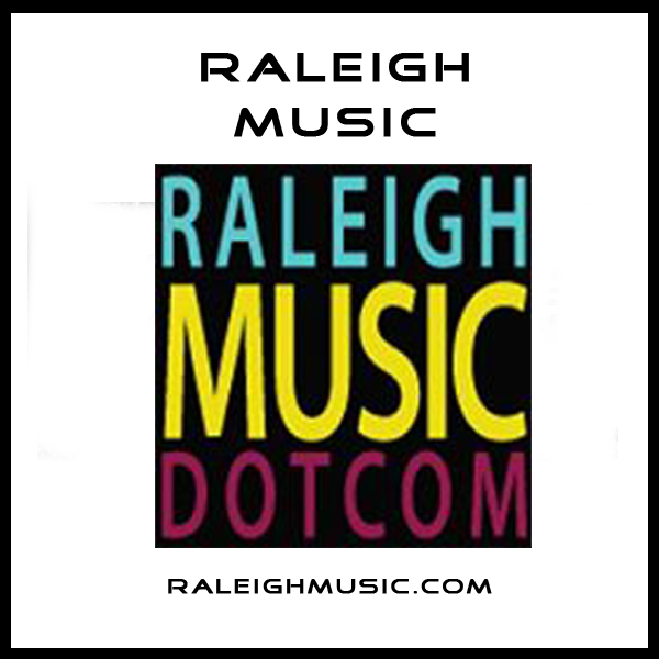 raleighmusic