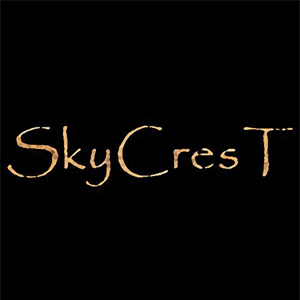 skycrest