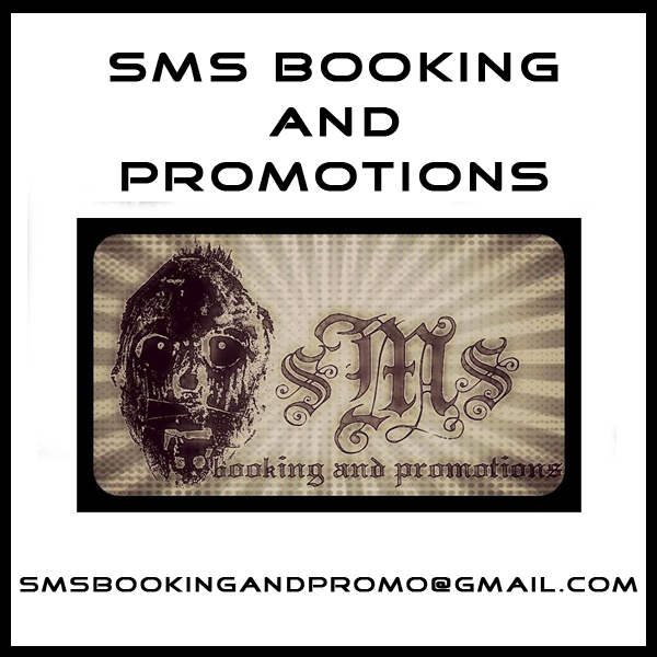 smsbooking