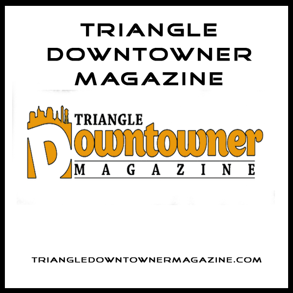 triangledowntowner