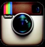 NCLM on Instagram