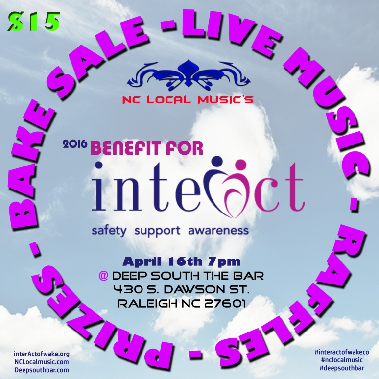 INTERACT APRIL 2016 copy